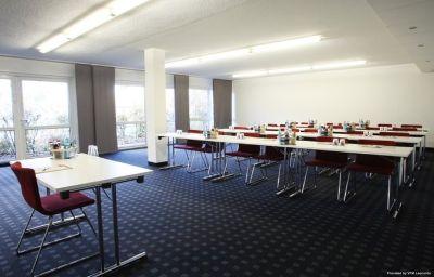 Ara-Ingolstadt-Conference_room-1-36920.jpg