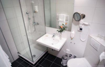 Top_Hotel_Kraemer_Komfort-Zimmer-Coblenz-Info-1-37800.jpg