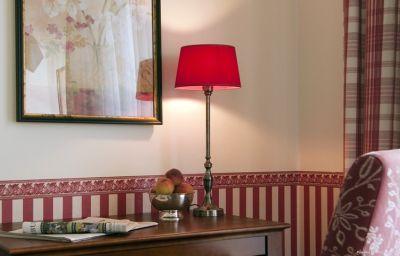 Best_Western_Seehotel_Frankenhorst-Schwerin-Room-8-39629.jpg