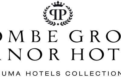Vue extérieure Combe Grove Manor - The Hotel Collection Bath (Bath and North East Somerset, England)