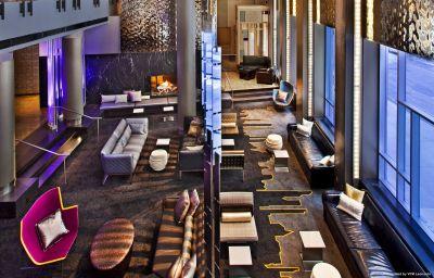 W_HOTEL_NEW_YORK-New_York-Hotel_bar-2-41008.jpg
