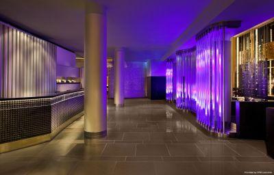 W_HOTEL_NEW_YORK-New_York-Hall-41008.jpg