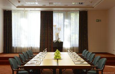 Steigenberger-Dortmund-Conference_room-4-43672.jpg