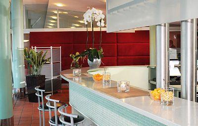 Comfort_Hotel_Bremerhaven-Bremerhaven-Hotel_bar-2-44776.jpg