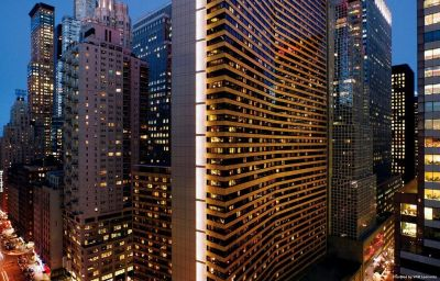 SHERATON_NY_TIMES_SQUARE-New_York-Exterior_view-46557.jpg