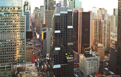 SHERATON_NY_TIMES_SQUARE-New_York-Info-46557.jpg