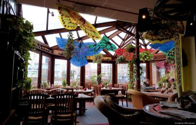 Restaurant Wienerhof