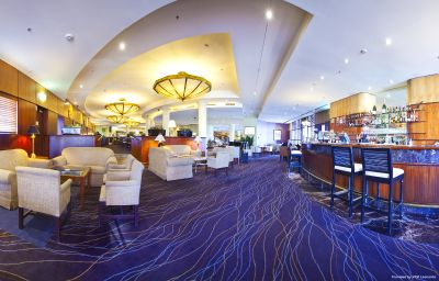 Hall STAMFORD PLAZA SYDNEY AIRPORT Sydney (State of New South Wales)