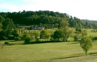 Info Chateaux de Castel Novel Chateaux et Hotels Collection Varetz (Limousin)