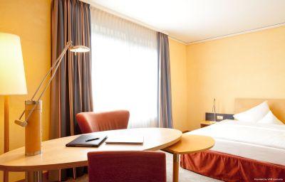 Steigenberger_Remarque-Osnabruck-Room-5-55820.jpg