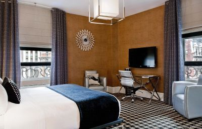 AMERITANIA_HOTEL-New_York-Room-2-63238.jpg