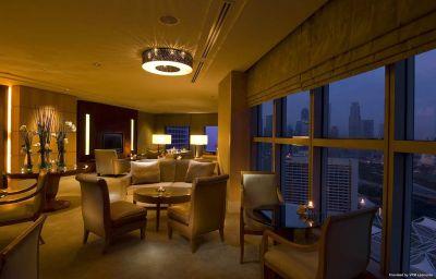 Conrad_Centennial-Singapore-Hotel_bar-1-63378.jpg
