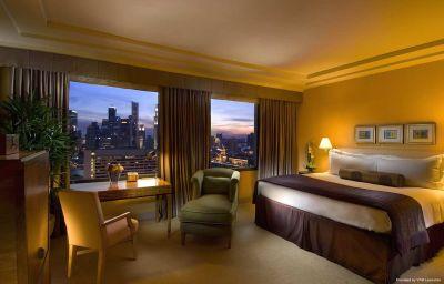 Conrad_Centennial-Singapore-Suite-7-63378.jpg