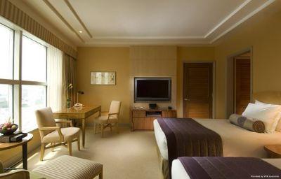 Conrad_Centennial-Singapore-Room-5-63378.jpg