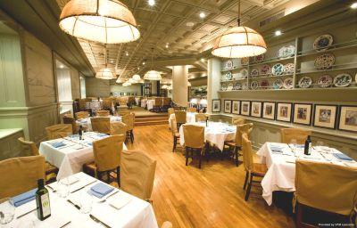 WELLINGTON_HOTEL-New_York-Restaurant-7-64047.jpg