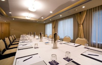 Sala congressi RYDGES PERTH Perth (State of Western Australia)