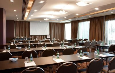 Conference room RYDGES PERTH Perth (State of Western Australia)