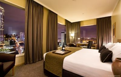 Room RYDGES PERTH Perth (State of Western Australia)