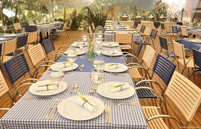 Radisson_Royal_Bogota-Bogota-Restaurant-1-65843.jpg