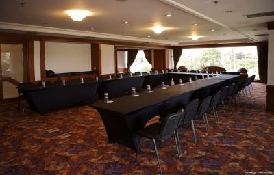 Radisson_Royal_Bogota-Bogota-Conference_room-2-65843.jpg
