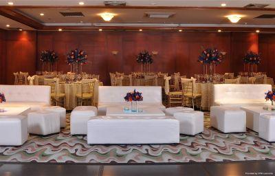 Radisson_Royal_Bogota-Bogota-Banquet_hall-1-65843.jpg
