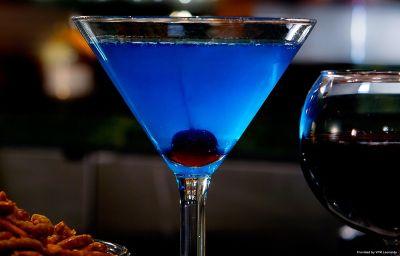 Holiday_Inn_SAN_JOSE_-_AIRPORT-San_Jose-Hotel_bar-2-65864.jpg