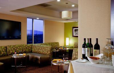 Holiday_Inn_SAN_JOSE_-_AIRPORT-San_Jose-Hall-4-65864.jpg