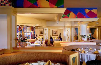 Holiday_Inn_SAN_JOSE_-_AIRPORT-San_Jose-Restaurant-2-65864.jpg