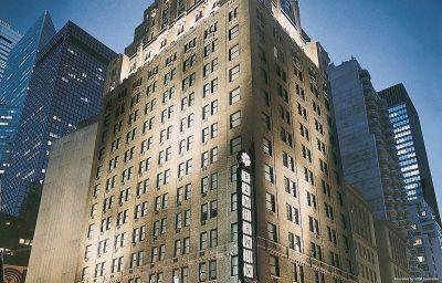 The_Benjamin-New_York-Exterior_view-5-69361.jpg