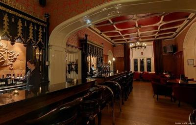 Bar Clontarf Castle Dublin (Dublin City)