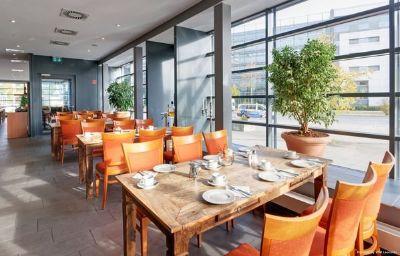 TRYP_Kongresshotel-Muenster-Restaurant-11-70344.jpg
