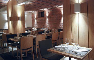Glo_Art-Helsinki-Restaurant-2-70712.jpg