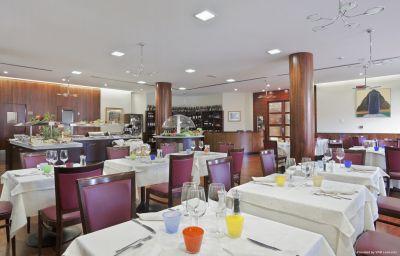 Crowne_Plaza_VENICE_EAST_-_QUARTO_DALTINO-Quarto_dAltino-Restaurant-5-71483.jpg