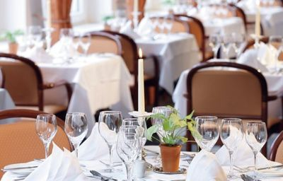 Lindner_Hotels_Alpentherme_Leukerbad-Leukerbad-Restaurant-72467.jpg