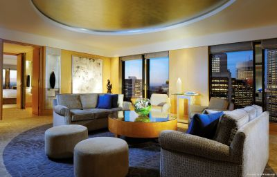 Suite WESTIN SYDNEY Sydney (State of New South Wales)