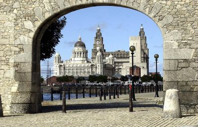 Crowne_Plaza_LIVERPOOL_CITY_CENTRE-Liverpool-Wellness_and_fitness_area-24-76475.jpg
