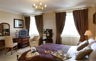Room The Beresford Dublin (Dublin City)