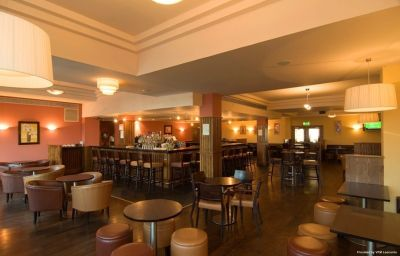 Bar Rochestown Lodge Dublin Dublin (Dublin City)