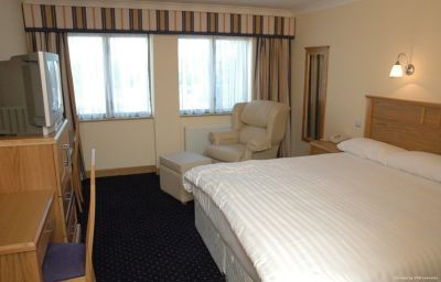 Chambre Rochestown Lodge Dublin Dublin (Dublin City)