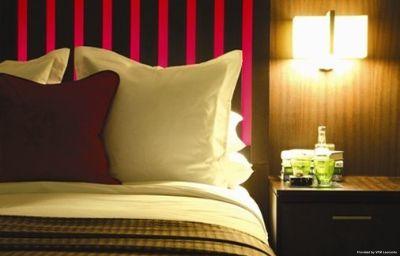 Grand_Jersey_Hotel_Spa-Bailiwick_of_Jersey-Room-4-79005.jpg