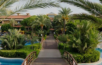 Gloria_Golf_Resort-Belek-Info-3-79565.jpg