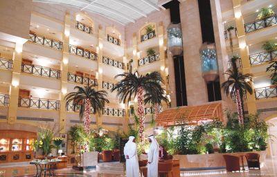 Al_Ain_Rotana-Al_Ain-Hotelhalle-4-79960.jpg