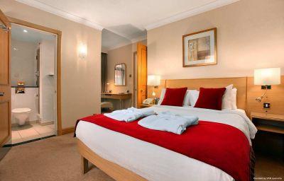 Hilton_York_hotel-York-Suite-3-81004.jpg