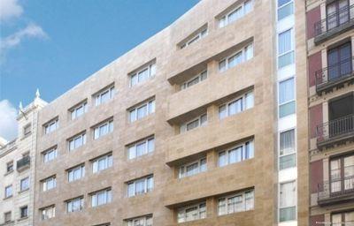 HCC_Montblanc-Barcelona-Info-2-81968.jpg