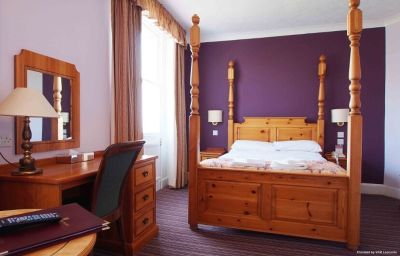 Chambre Chatsworth Worthing (England)