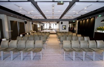 Sala de reuniones ESTABLISHMENT HOTEL Sydney (State of New South Wales)