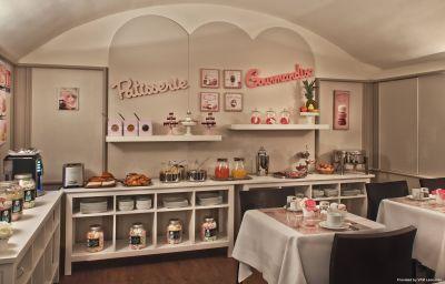 BEST_WESTERN_Elysees_Paris_Monceau-Paris-Restaurant-1-89739.jpg