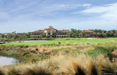 Info Naples The Ritz-Carlton Golf Resort Naples (Florida)