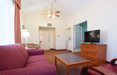 Suite LA QUINTA INN BATON ROUGE UNIVERSITY Baton Rouge (District 10, Louisiana)