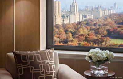 JW_Marriott_Essex_House_New_York-New_York-Room-47-109064.jpg